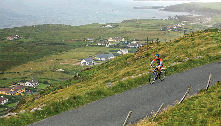 Biri-ireland-biking-6